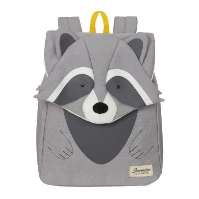 Backpack S+ RACCOON REMY