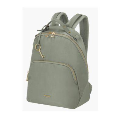 Backpack- SKYLER PRO- Grey Sage