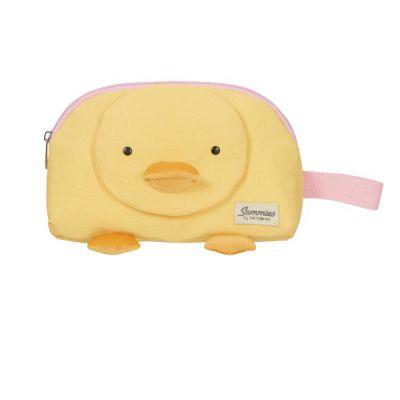 Toilet Kit ECO- Duck Dodie