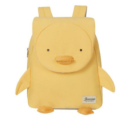 Backpack S+ -Duck Dodie