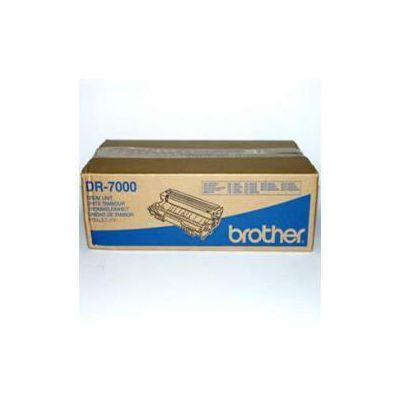 DRUM HL 1650/70N 1850/70N 5030/50/70N DCP8020/25 DMFC8420 8820D
