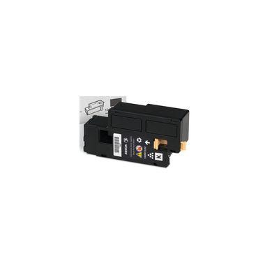 TONER RIG. XEROX NERO PHASER 6000/6010