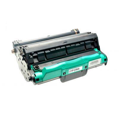 TAMBURO RIG. HP C9704A (121A) LJ1500/2500