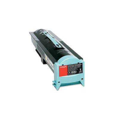 TONER RIG. LEXMARK W850H21G W850dn / W850n-35K