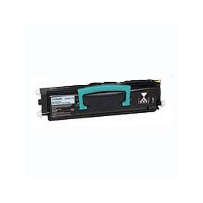 TONER RIG. LEXMARK E250X22G Optra E450DN.  6.000 p