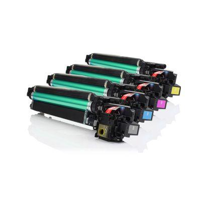 Ciano Drum for Epson C3900,CX37,AL-C300N-30K#C13S051201