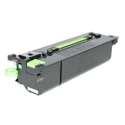 TONER RIG. SHARP MX-312GT MX-M260,M310,M354N,M264N,M314N-25K