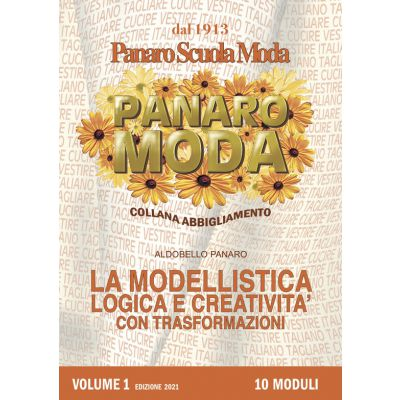 MODELLISTICA CON LOGICA E CREATIVIT